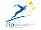 Logo_cip_ECO-2-e1395828571466