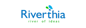 riverthia