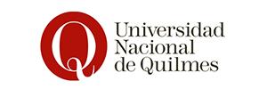 universidad_nacionalde_quilmes