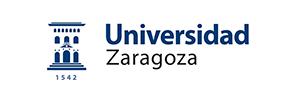universidadzaragoza