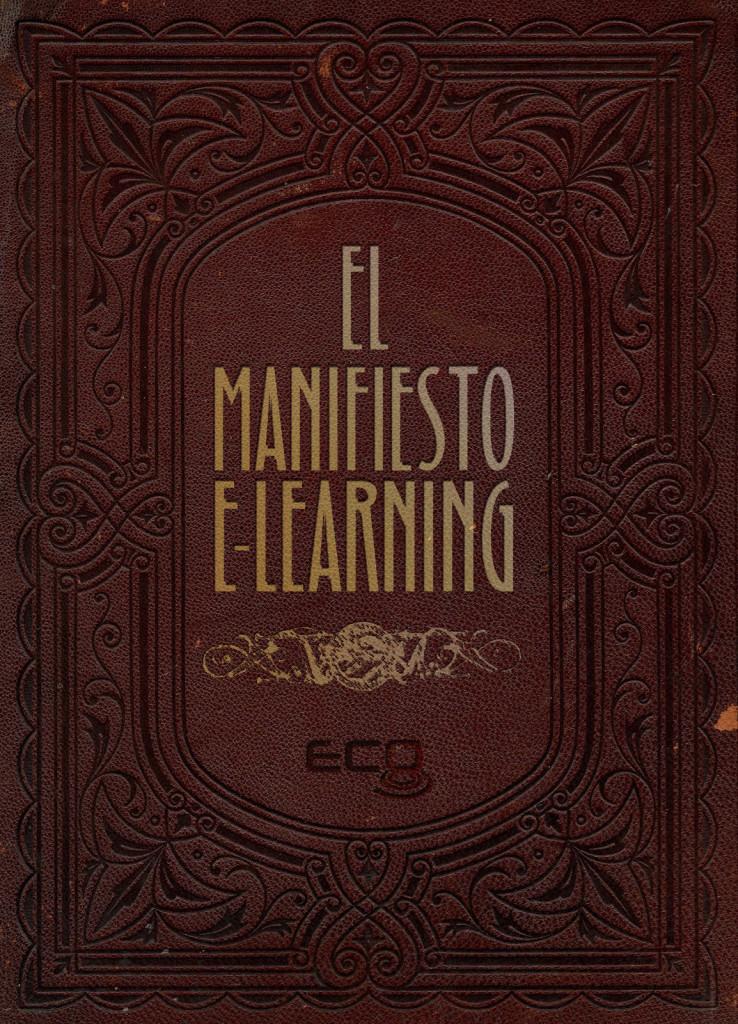 manifiestoelearning