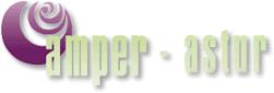 AMPER – Astur