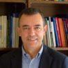 Francisco Javier Mato Díaz