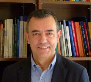 Javier Mato Díaz