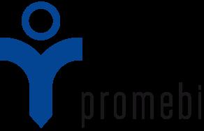 promebi-logo-01