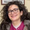 María del Carmen González Menéndez