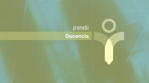 promebi_Docencia