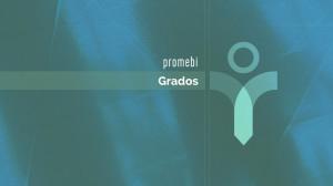 promebi_Grados