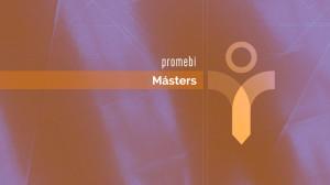promebi_Másters