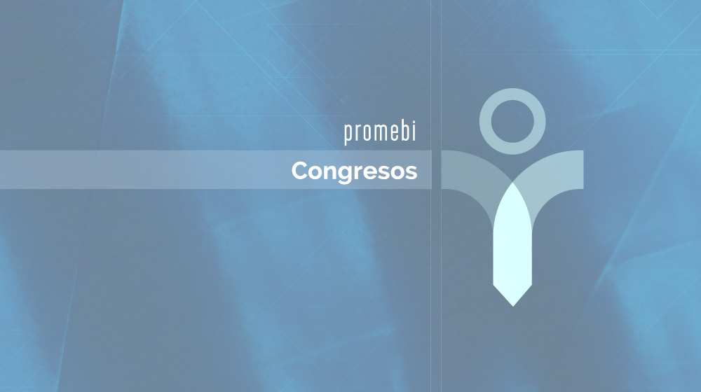 Promebi congresos