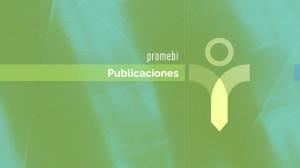 promebi_publicaciones