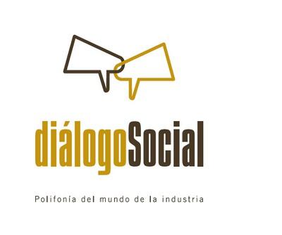 logo-dialogo-social