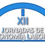 XII Jornadas de Economía Laboral