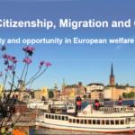 Participación PROMEBI en el Congreso ESPANet Europa