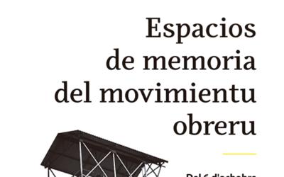 Xornaes de Patrimoniu Históricu Industrial