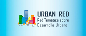 Urban Red