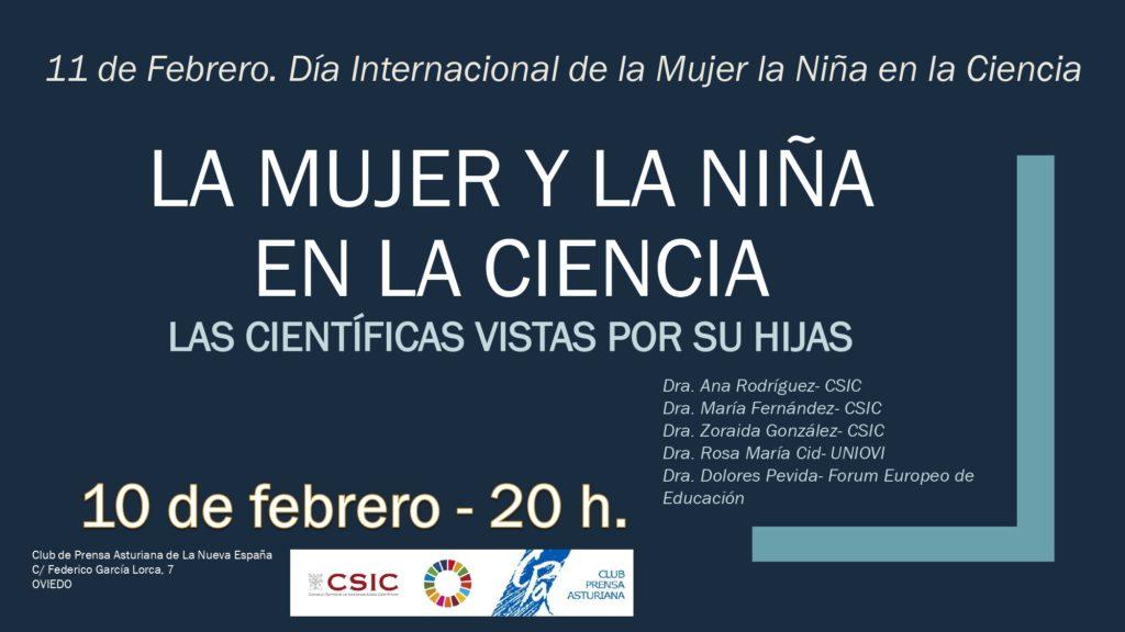 La mujer y la niña en la Ciencia_page-0001