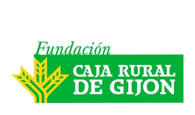 Caja Rural de Gijón