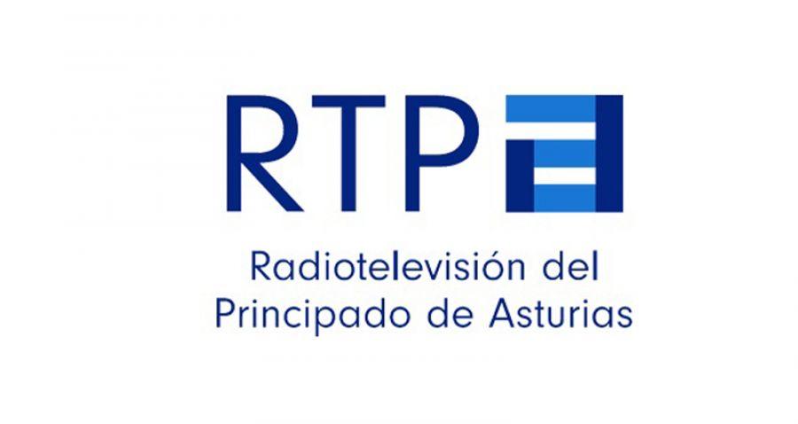 Radiotelevisión del Principado de Asturias
