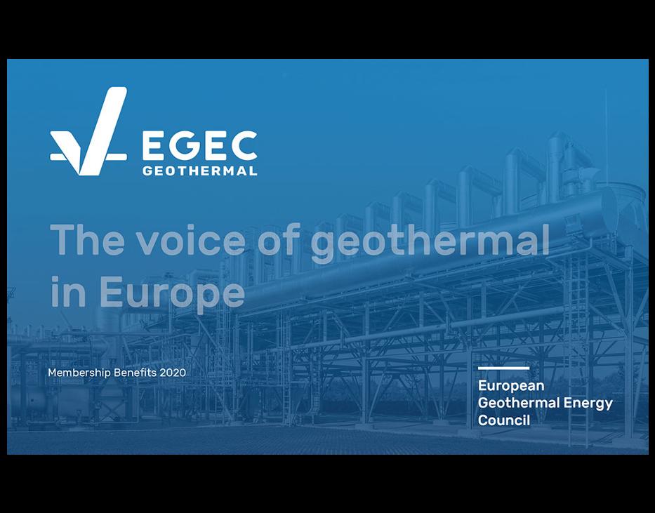 Asociacion EGEC