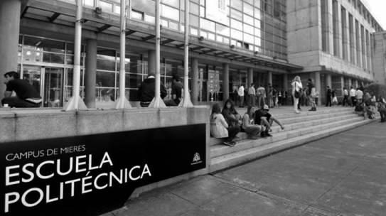 Ana Gutierrez will visitInstitute of Applied Laser