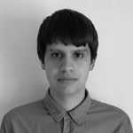Jonatan Fandiño was awarded a Poster Prize at 2019 Winter Conference