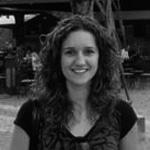 Dr. Rebeca Valledor