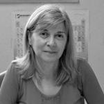 Prof. Nerea Bordel