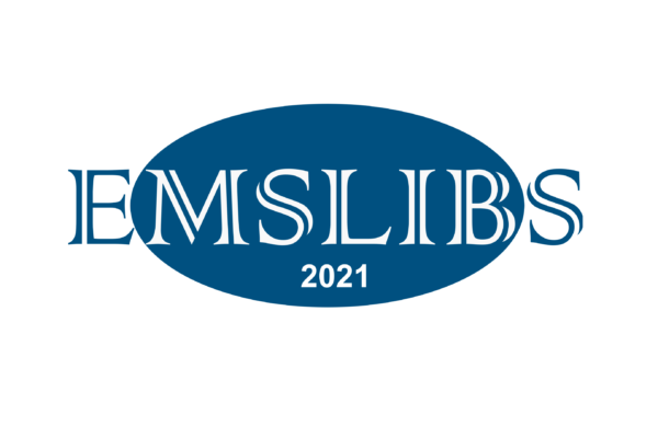 Take a look at the 11th EMSLIBS webpage!