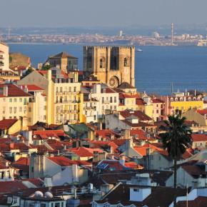 Información sobre el meeting de ECO en Lisboa