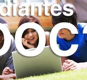 Estudiantes de los MOOC: ¿Quiénes son y qué los motiva?
