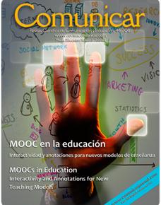 """Monográfico """"MOOC en educación"""""""