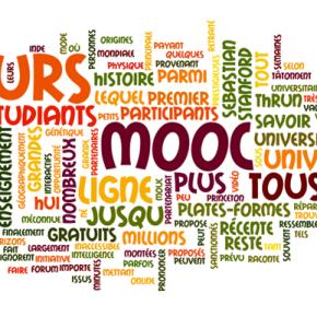 Concepciones pedagógicas y comunicativas de los MOOCS