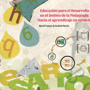 Educación para el Desarrollo en el ámbito de la Pedagogía