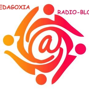 Pedagoxía RadioBlog