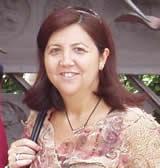 Ana J. López Menéndez
