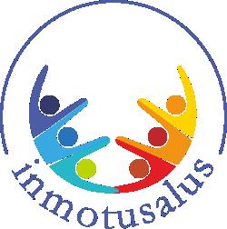 inmotusalus
