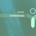 A case of unlikely complementarity: workers' direct and representative participation in the Spanish private sector [2010]