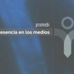 Artículo de Sergio González Begega en La Nueva España