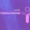 INCLUSION ACTIVA Y EMPLEO DE LOS GRUPOS VULNERABLES [MINECO-13-DER2013-47917-C2-2-R]