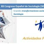 Últimos días para inscribirse en las jornadas formativas pre y post Congreso de la FES