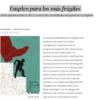 Artículo de Rodolfo Gutiérrez Palacios en El País