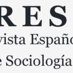 Participación de Rodolfo Gutiérrez y Ángel Alonso en el último número de la RES