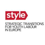 Artículo del equipo STYLE en La Nueva España