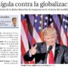 """Calígula contra la globalización"", por Sergio González Begega"
