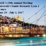 SASE Annual Meeting – Mini-conference Disruption and Experimentation in the Regulation of Work and Employment
