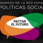 VI Congreso de la Red Española de Política Social (REPS)