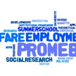 Third PROMEBI Summer School (Call and program)