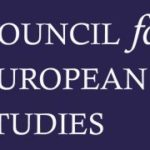24th Conference of Europeanists (CES)
