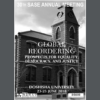 Asistencia miembros PROMEBI al SASE Annual Meeting